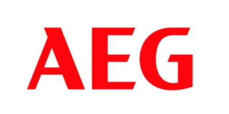 Servicio Técnico AEG Sevilla